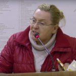 Две незаконные стройки в Кишиневе могут оставить без жилья сотни людей