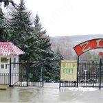 В зоопарке Кишинева появятся рестораны, амфитеатр для показа фильмов и клуб юннатов