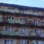 Подробности смерти студента в Кишиневе: молодой человек собирался к маме на день рождения