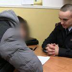 В Приднестровье трое приятелей совершили сразу две кражи за одни сутки