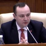 Социалисты потребовали исключить из повестки заседания парламента скандальный законопроект о запрете российских передач в Молдове (ВИДЕО)