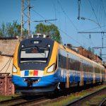 Поезда из Кишинева в Одессу будут ездить чаще
