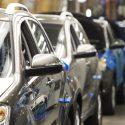 У каждого третьего молдаванина есть машина: в каких городах страны их больше всего (ФОТО)