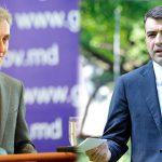 Перестановки в правительстве: причастные к краже миллиарда Лянкэ и Габурич возвращаются в кабмин