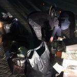 Таможенники предотвратили 6 попыток ввезти на территорию РМ контрабанду с Украины (ФОТО)