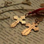 В преддверии праздников в Страшенах обокрали церковь (ВИДЕО)