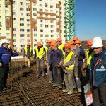 Статистика: в прошлом году молдаване больше ремонтировали квартиры, чем покупали новые (ФОТО)