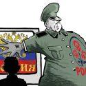Ярость борьбы с «российской пропагандой»