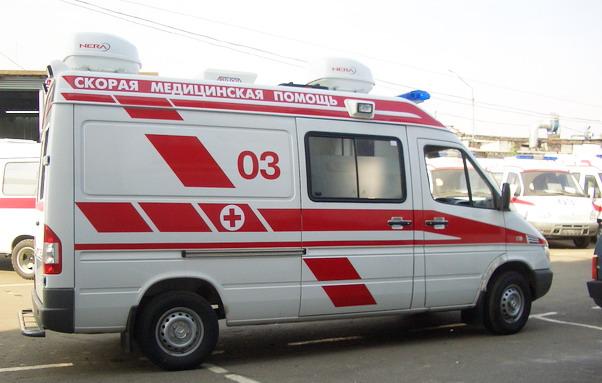 Двое жителей Приднестровья пострадали при пользовании электроприборов
