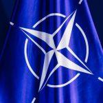 """""""НАТО нам не надо!"""": подавляющее большинство молдаван против вступления в Североатлантический альянс"""