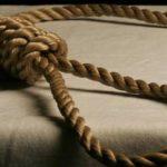 Странная смерть в Новых Аненах: трупы супругов были найдены в один день в разных местах
