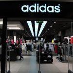 Компания Adidas вновь судится с молдавскими продавцами: на этот раз под раздачу попал бутик в торговом центре