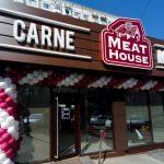 Подтверждено: компания Meat-House сбывала испорченные колбасы (ДОКУМЕНТ)