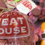 СМИ: Компания Meat-House была оштрафована