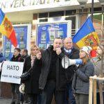 Батрынча: НАТО создаст в Молдове объекты, которые будут неподконтрольны ей (ВИДЕО)