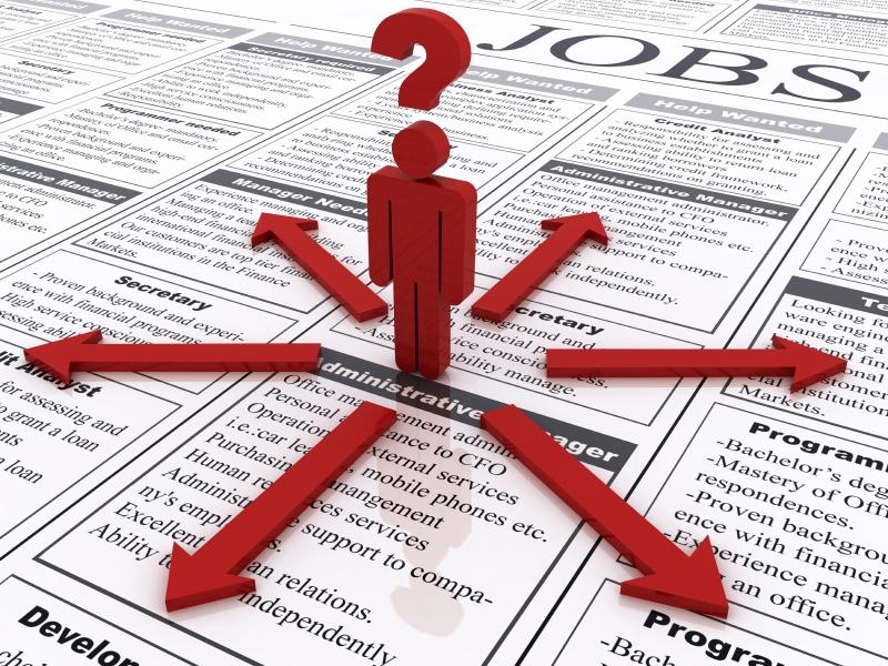 По инициативе президента для диаспоры создан информационный бюллетень о рабочих местах в Молдове