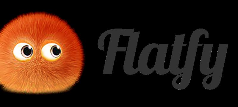 Flatfy.md – все предложения первичного рынка недвижимости Молдовы в одном каталоге!