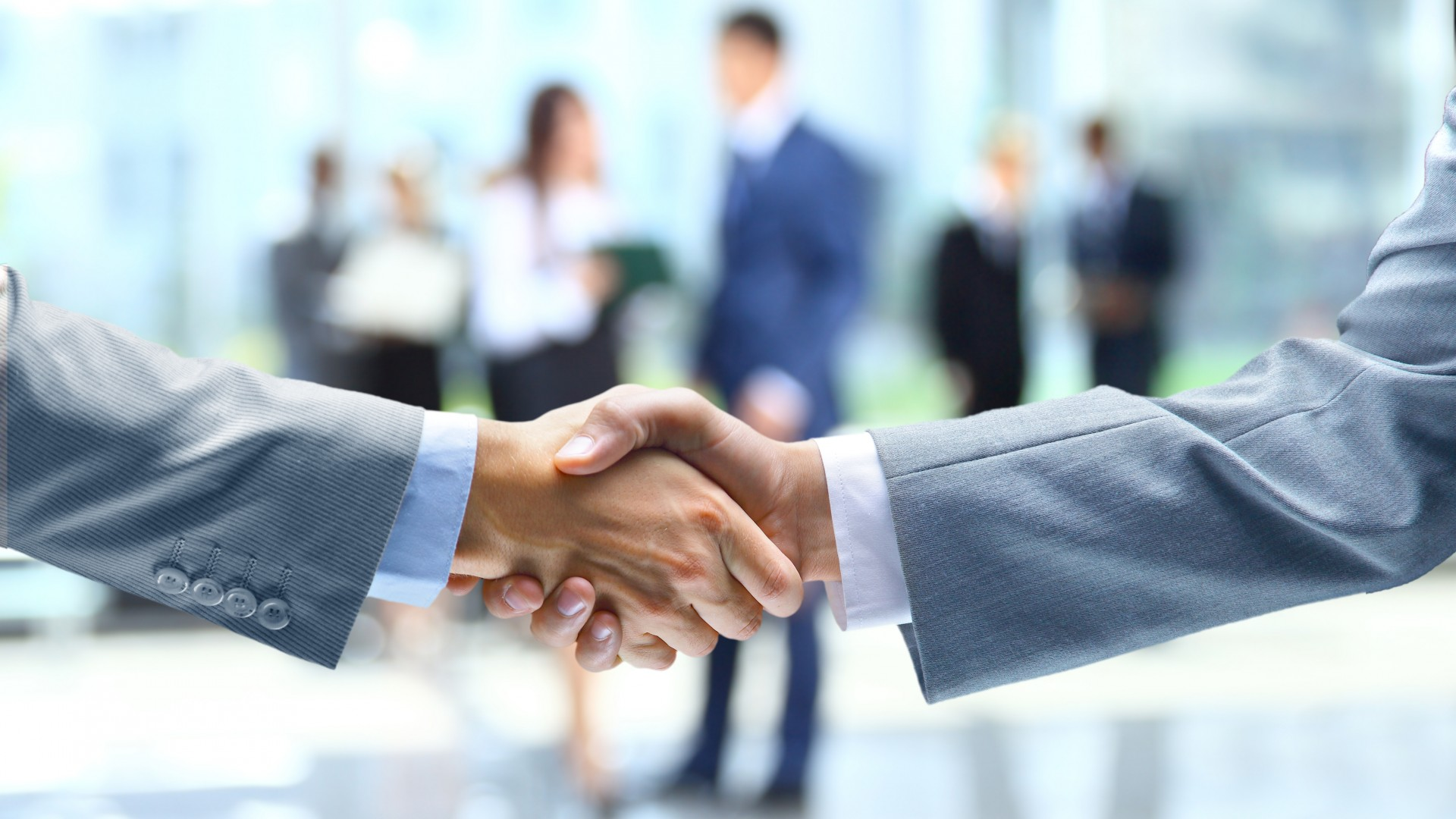 Молдова опустилась на 3 позиции в Рейтинге легкости ведения бизнеса