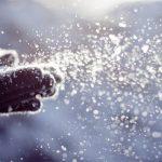 Не расслабляемся: снег в Молдове будет идти до конца недели