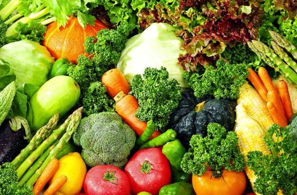 Как закупить продукты заведениям общественного питания