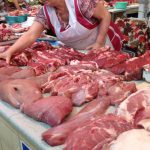 В предстоящие недели ожидается повышение цен на мясо в Молдове