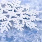 Начало зимы в Молдове будет холодным