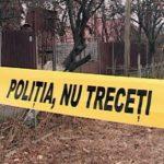 Житель Дурлешт до смерти избил жену на Пасху