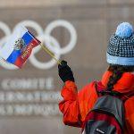 Додон: Без российских спортсменов Олимпиада потеряет смысл