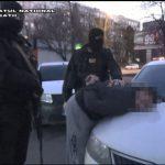 Трое бодибилдеров распространяли наркотики в ночных клубах Кишинева (ВИДЕО)