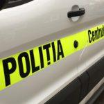 В столичном общежитии студент был найден повешенным