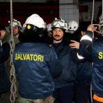 Спасатели ищут без вести пропавшего 10-летнего мальчика в Теленештском районе