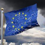 Число сторонников ЕС в Молдове неуклонно снижается, а ЕАЭС – растет
