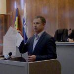 Муниципальные советники Бельц возмущены решением парламента запретить российские новости и передачи в Молдове
