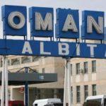 В Румынии задержали молдаванина, разыскиваемого Интерполом