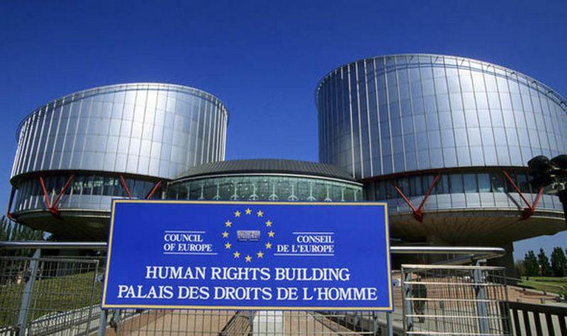 Новый приговор от ЕСПЧ: Молдове придется заплатить заключенной, больной раком