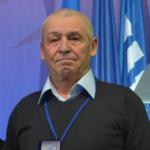 При ДТП в Новоаненском районе погиб именитый футболист и тренер Ион Клипа