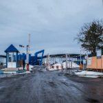 КПП «Джурджулешты – Рени» возобновил деятельность