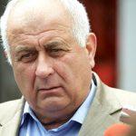 Скончалась супруга главы Управления электротранспорта Кишинева: коллеги Георгия Моргоч выразили соболезнования