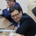 Миллионы на 8 счетах, 38 тысяч евро наследства и 139 сельхозучастков: имущество министра финансов