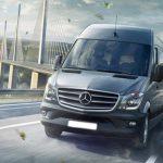 Штрафы за нелегальную перевозку пассажиров в Молдове удвоились