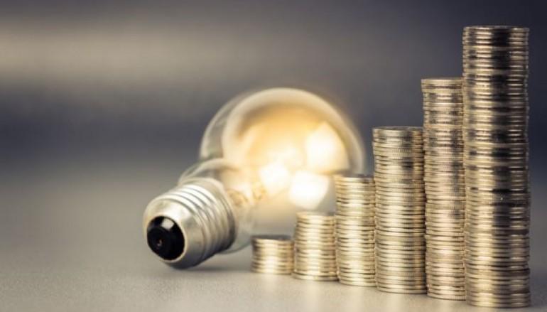 Тарифы на электроэнергию в Молдове будут устанавливаться ежегодно и контролироваться НАРЭ