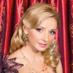 Татьяна Навка: «Моё коронное блюдо – борщ»