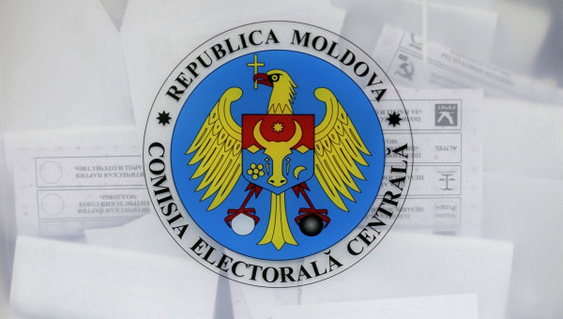 CEC: Referendum on cancellation of mixed system will not take place due to numerous errors in the package of documents