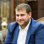 """Покинувшие Демпартию Витюк и Иванова примкнули к фракции """"Шор"""""""