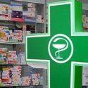 Инструкция к лекарствам на русском языке: парламентская комиссия поддержала инициативу ПСРМ