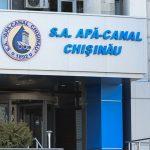 Некоторые кишиневцы в качестве эксперимента будут получать счета за водоснабжение непосредственно от Apă-Canal