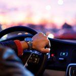 В Молдове зарегистрирован почти миллион водителей