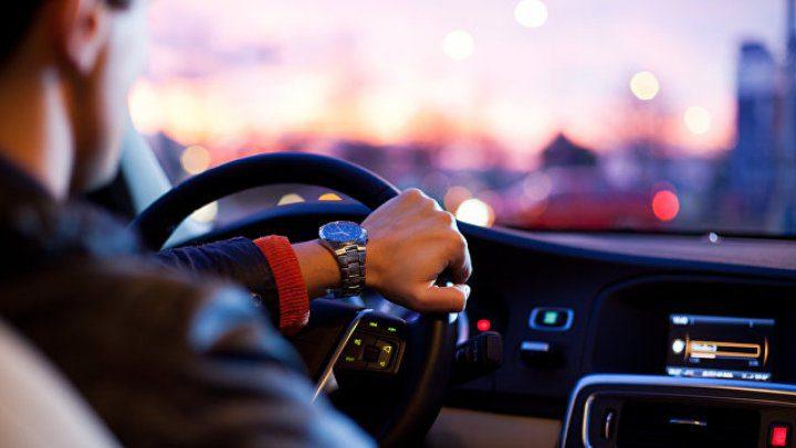 Водитель, ликуй: дорожный налог теперь можно оплатить через MPay