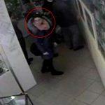 Пришла за лекарствами, а ушла с чужим мобильным телефоном: полиция разыскивает карманницу (ВИДЕО)