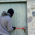 В Приднестровье задержан вор-рецидивист: в его доме нашли склад украденных вещей